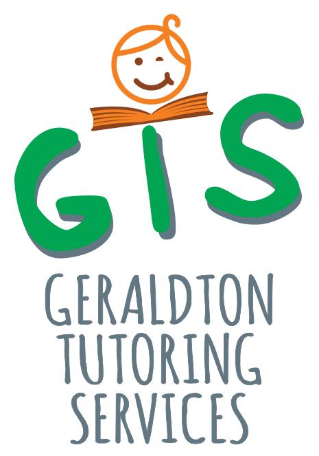Geraldton Tutoring Services